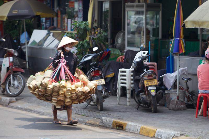 Vientiane 20130409 05-03-32 IMG_4554 ©derekrigler2013