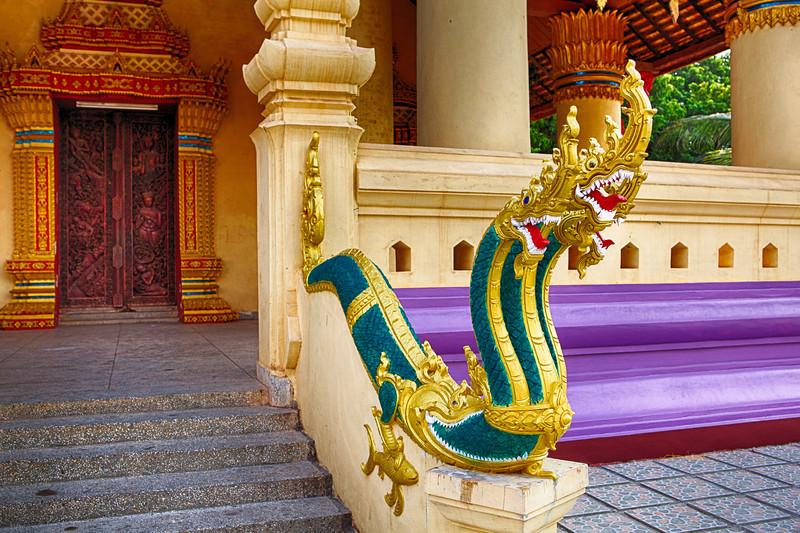Vientiane 20130408 10-19-36 IMG_4327 ©derekrigler2013_HDR