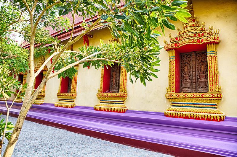 Vientiane 20130408 10-04-41 IMG_4298 ©derekrigler2013_HDR