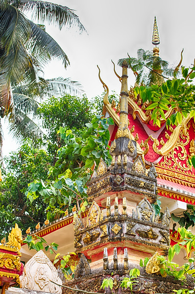 Vientiane 20130409 03-38-28 IMG_4481 ©derekrigler2013_HDR