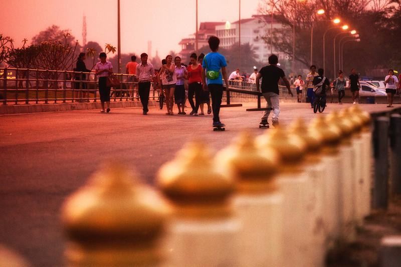 Vientiane 20130408 12-41-35 IMG_4420 ©derekrigler2013