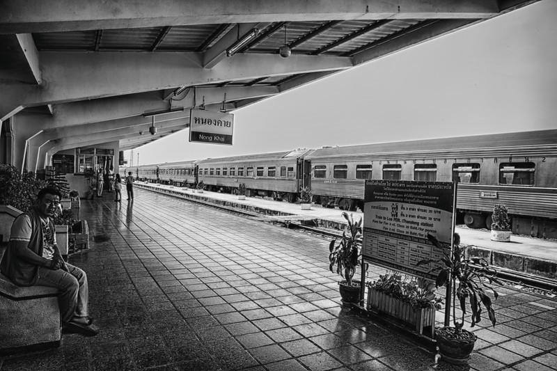 Vientiane 20130408 04-44-14 IMG_4256 ©derekrigler2013_HDR