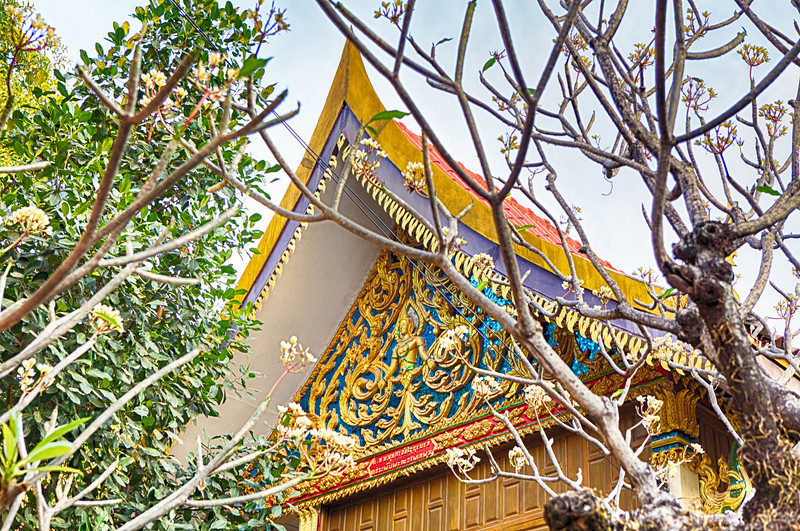 Vientiane 20130408 11-56-11 IMG_4366 ©derekrigler2013_HDR