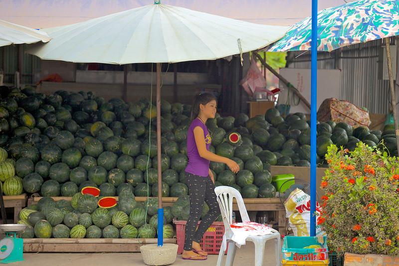 Vientiane 20130409 03-35-03 IMG_4475 ©derekrigler2013