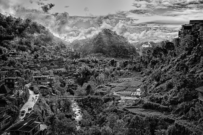 Batad|20140326|00-49-59|IMG_8735|©derekrigler2014_HDR