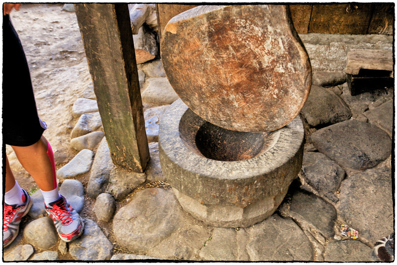 Batad|20140328|06-17-06|IMG_9372|©derekrigler2014