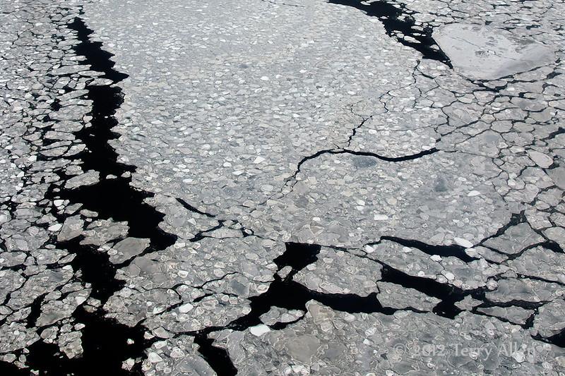 Freeze-up-2a-Hudson's-bay, Manitoba