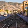 Cuzco Lines