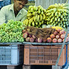 Fruit vendor Sawai Madhopur