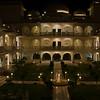 Anuraga Palace  Hotel