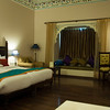 Room at  Anuraga Palace  Hotel Ranthambore