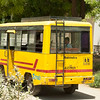 Sawai Madhopur School Transport
