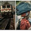 Sawai Madhopur Railway Station