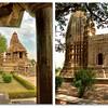 Matangeshwar Temple - Adinath Temple