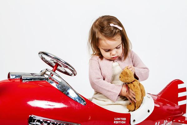 FINAL-toddler-7058-Exposure