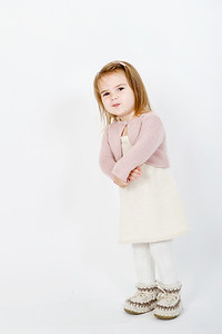 FINAL-toddler-7080