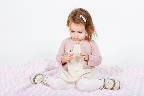 FINAL-toddler-7135