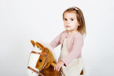 FINAL-toddler-7033