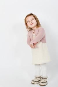 FINAL-toddler-7079