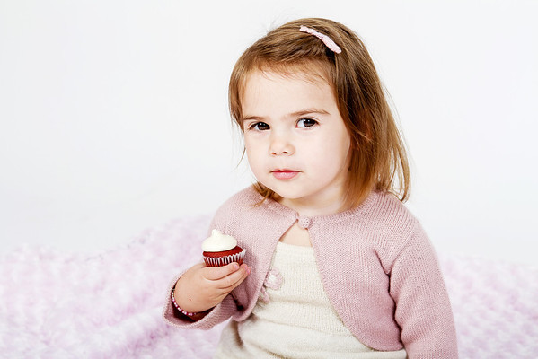 FINAL-toddler-7094