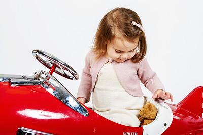 FINAL-toddler-7055-Exposure