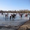 everybody on ice !