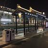 苏州车站以及垃圾箱都是设计过的