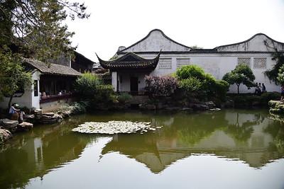 suzhou trip photo from nikon, 2017 May