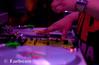 DJ Element up close