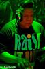 DJ Element