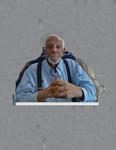 Farewell Henry G. Fernandes 6-27-1934 - 2-25-2017