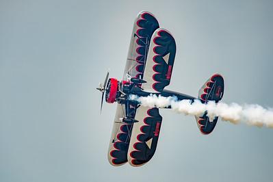 Airsho2015-29