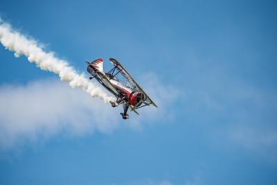 Airsho2015-28
