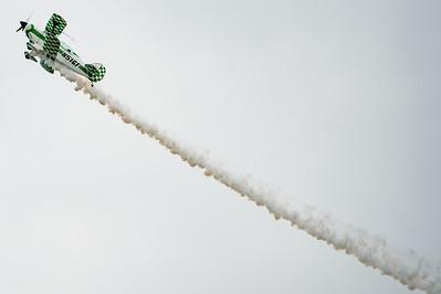 Airsho2015-22