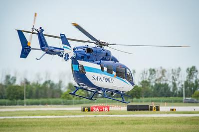 Airsho2015-25