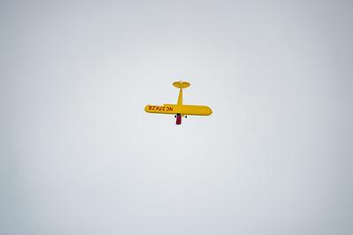 Airsho2015-23