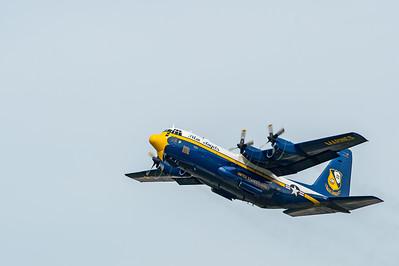 Airsho2015-2