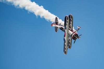 Airsho2015-27