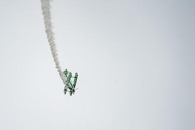 Airsho2015-21