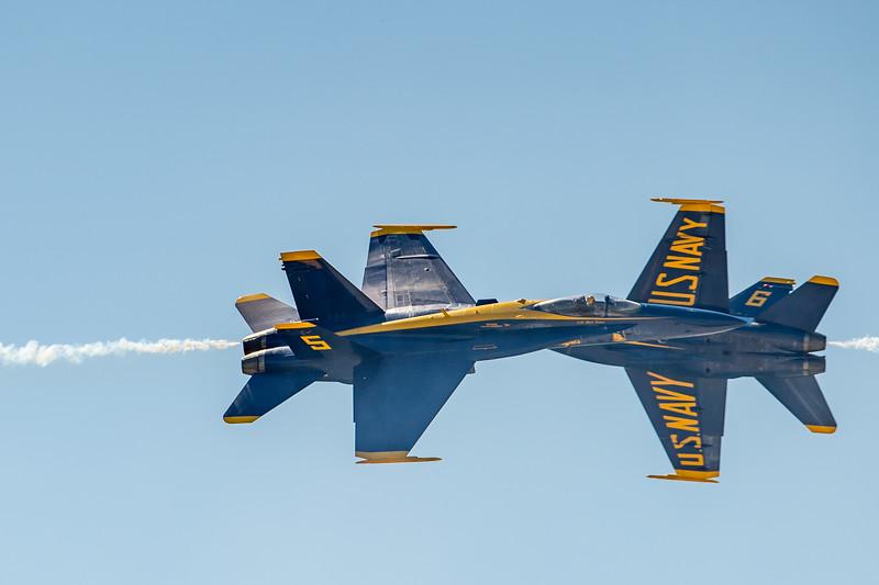 Airshow2015-Sunday-128