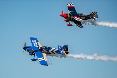 Airsho2015-Sunday-25