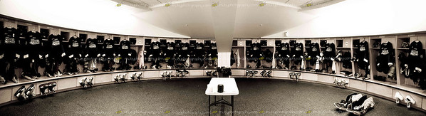 Lockerroom Pano