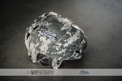 Military-28