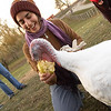 20051119-Turkey_Day_NY_Shelter-75