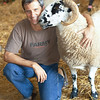 20070716-Farm_Sanctuary_NY_Gene_Jo-027