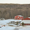 20140314-Farm_Sanctuary_Snow-8262