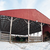 20140314-Farm_Sanctuary_Snow-4343