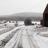 20140316-Farm_Sanctuary_Snow-4694