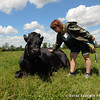 20130803_Farm_Sanctuary_Hoe_Down_7914