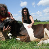 20130803_Farm_Sanctuary_Hoe_Down_7974